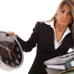 Sommers Schwartz Files FLSA Claim Against TitleMax Involving Unpaid Overtime