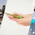 Consumer Alert: Testing Shows CVS's Aftersun Moisturizing Gel Contains More Antifreeze Than Aloe