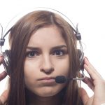Customer Service Reps Allege Direct Interactions Misclassified Their Jobs to Avoid Paying Overtime