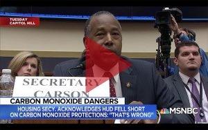 HUD-Carson-carbon-monoxide