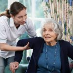 Home Healthcare Nurses Accuse Caring First of Wrongfully Withholding Wages