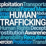 Michigan Human Trafficking Commission Announces Recommendations to Fight Prostitution and Other Crimes