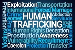 Michigan_Sex_Trafficking