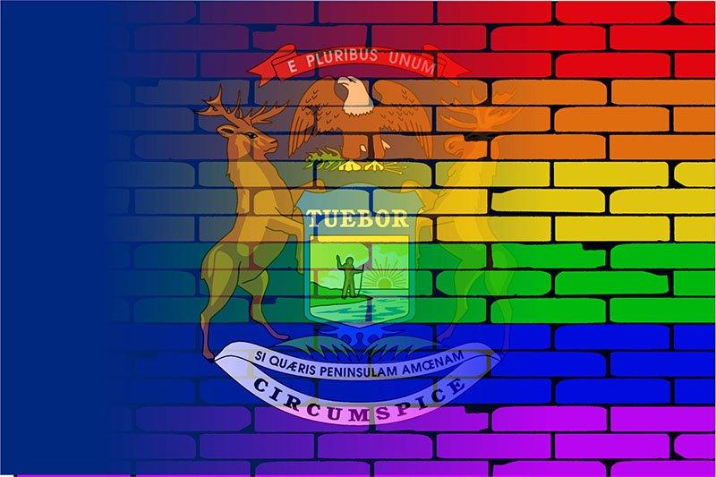 Michigan LGBTQ Discrimination