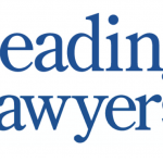 "Twenty Sommers Schwartz Litigators Named Law Bulletin Media ""Leading Lawyers"" for 2017"