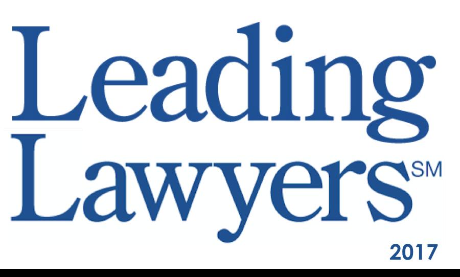 Sommers Schwartz Leading Lawyers