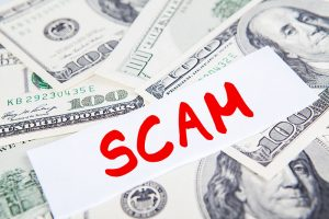 Accredited Debt Relief Loan
