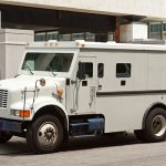 Are Armored Transport Companies Cheating Workers Out of Overtime?