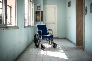 medical-malpractice-hurley-hospital