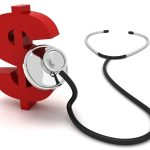 ABA Opposes Federal Cap on Medical Malpractice Damages