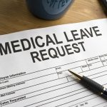 FMLA Retaliation Claims Get Harder to Prove