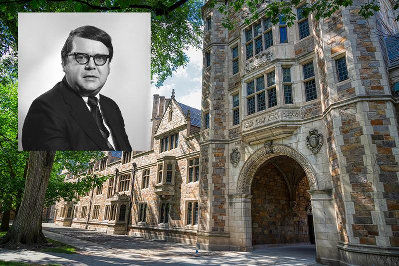Robert-Anderson-University-of-Michigan