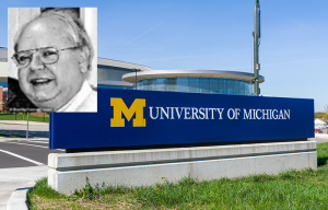 Robert-Anderson-Michigan-Sexual-Abuse