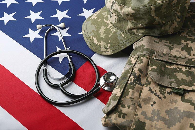 medical_errors_service_members
