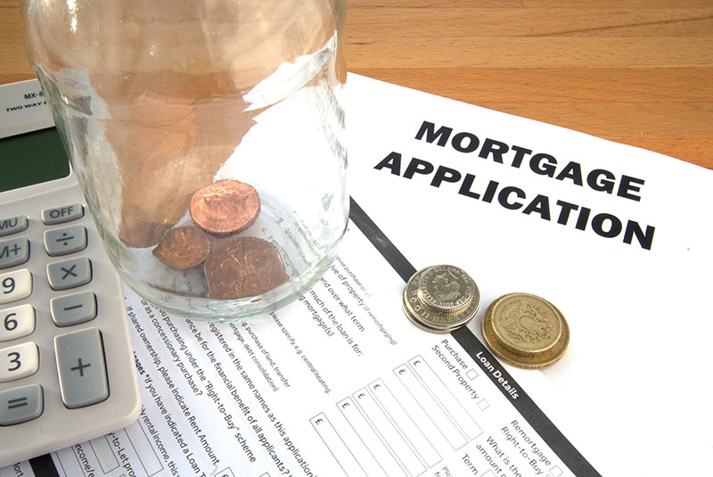 Wells Fargo Accused Of Cheating Mortgage Applicants With