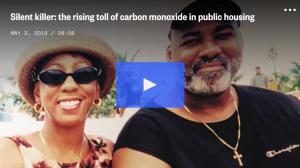 carbon_monoxide_in_HUD_housing