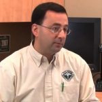 Lawsuits Mounting Against Dr. Larry Nassar, Michigan State University, and USA Gymnastics