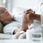 Fatal Fungal Infection Spreading Through U.S. Nursing Homes