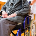 When Nursing Home Residents Abuse Other Residents