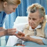 Home Health-Care Workers Must Now Be Paid Minimum Wages & Overtime