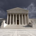 U.S. Supreme Court Rules Against Auto Service Advisers in FLSA Overtime Lawsuit