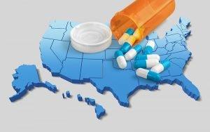 Opioid Crisis Lawyer