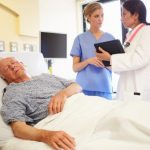 What Happens When Nurses Don't Provide Timely Patient Updates?