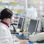 Pharmacists Commit More Than Two Million Prescription Errors Every Year