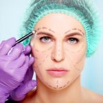 The Risks Associated with Plastic Surgery