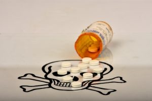 recall-alert-valsartan-pulled-from-market-due-to-cancer-causing-impurity