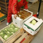 FreshPoint May Be Cheating Produce Workers Out of Overtime Wages