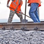 Railroad Worker Injuries: More Common and More Extensive Than You Might Think