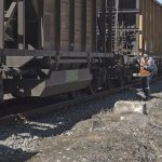 Are Railroad Injury Damages Taxable as Compensation?