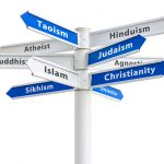 Religious Discrimination in the Workplace: What Employees Need to Know