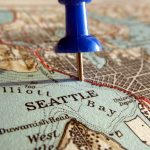City of Seattle Increases Minimum Wage to $15