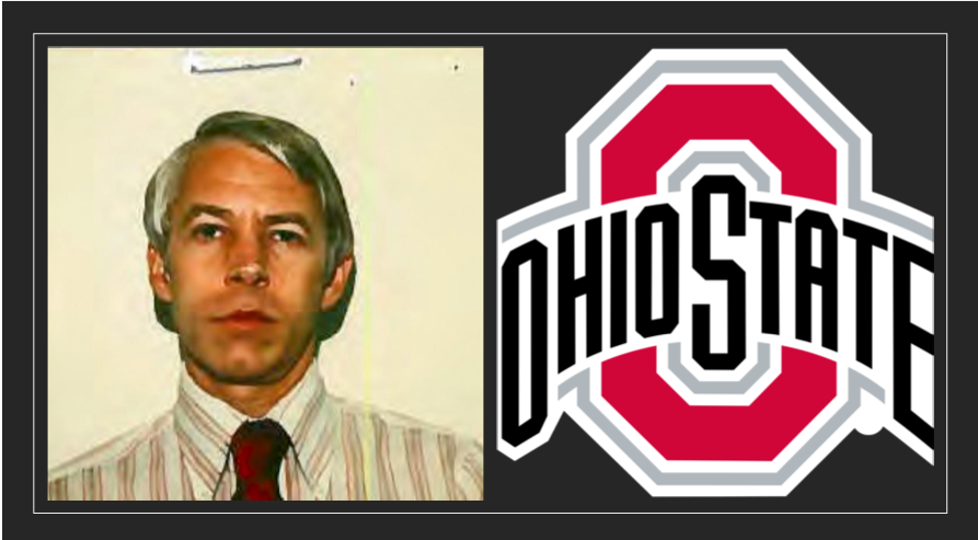 Ohio_State_Richard_Strauss