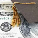 Sommers Schwartz Obtains $11.5 Million Settlement in Breach of Student Loan Contract Class Action