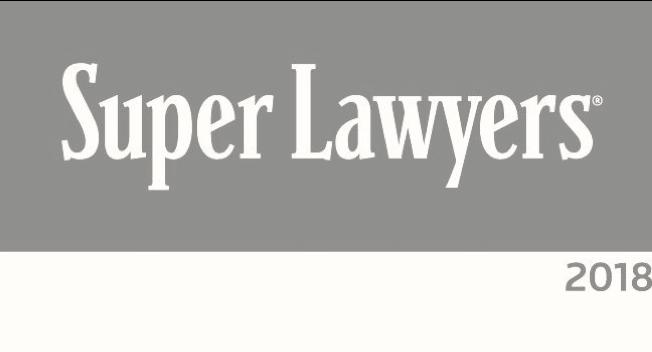 Sommers Schwartz Super Lawyers