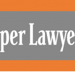 Sommers Schwartz Attorneys Named to 2015 List of Michigan Super Lawyers