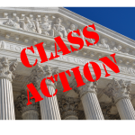 Statutes of Limitations Are Not Tolled for Subsequent Class Actions, Supreme Court Rules