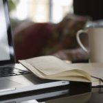 Sixth Circuit Finds Telecommuting Can Be a Reasonable Accommodation for Employees' Medical Conditions