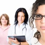 Telemedicine Specialists and Advice Nurses Accuse Kaiser Foundation Hospitals of Wage Theft