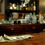 Is It Time to Raise the Federal Minimum Wage for Tipped Workers?