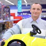 """Toys """"R"""" Us and Babies """"R"""" Us Reportedly Misclassify Assistant Store Managers as Exempt from Overtime"""