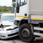 How Are Truck Accident Claims Different From Car Accidents?