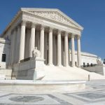 The Supreme Court Tackles Arbitration in the Workplace