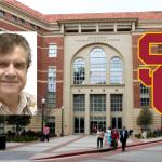 Were You a Patient of Dr. George Tyndall at the University of Southern California? You May Have a Claim for Sexual Assault.