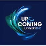 Kevin Stoops Selected as Up & Coming Lawyer by Michigan Lawyers Weekly