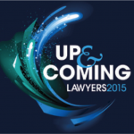 Lisa Esser-Weidenfeller Honored as a 2015 Up & Coming Lawyer by Michigan Lawyers Weekly