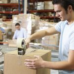 Amazon Warehouse Workers – The Clock Is Ticking on Your Potential Overtime Claim!